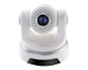 Wired H.264 PTZ Network Camera