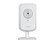 Wireless N MJPEG Home Network Camera