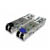 1000BASE-SX+ Mini Gigabit Interface Converter(DEM-312GT2)