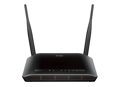D link wireless n 300 router dir 615 publicscrutiny